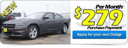 Purchase for only $279/month